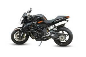 Versicherungsvergleich Motorrad Online by Die Kfz Versicherungssparten In Der Motorradversicherung