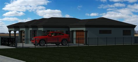 houseplans co house plan mlb 014 1 my building plans