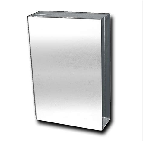 stainless steel mirror cabinet fmc 800828 stainless steel mirror cabinet bacera