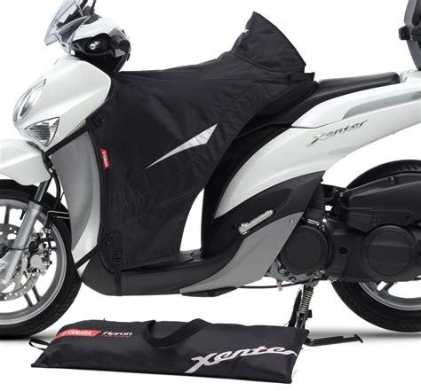 Motorrad 125 Ccm 34 Ps by Yamaha Xenter 125 Motorrad Fotos Motorrad Bilder