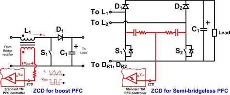 boost pfc inductor design boost inductor design for pfc 28 images an 9091 boost pfc inductor design guide 28 images
