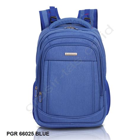 Tas Ransel Backpack Justice Original Sequin Blue Purple backpack polo giordano grosir tas co id tas ransel import murah