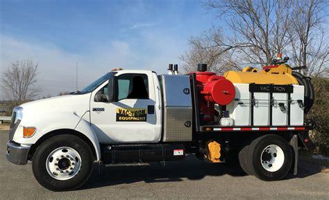 truck atlanta ga truck dealers truck dealers atlanta ga