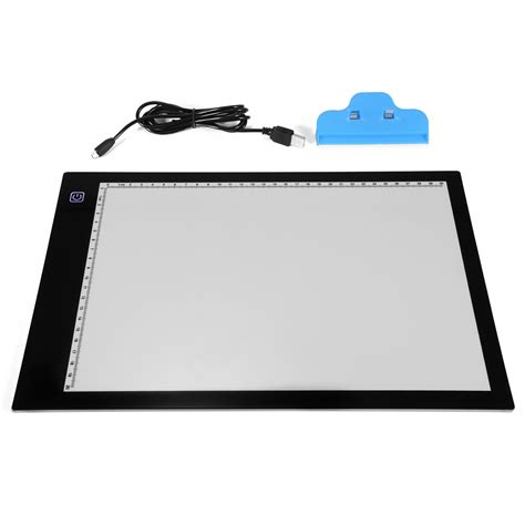 light box tracing table popular tracing light box buy cheap tracing light box lots