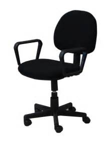 office desk chair standard office desk chair town country event rentals