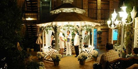 Viva Las Vegas Wedding Chapels Weddings