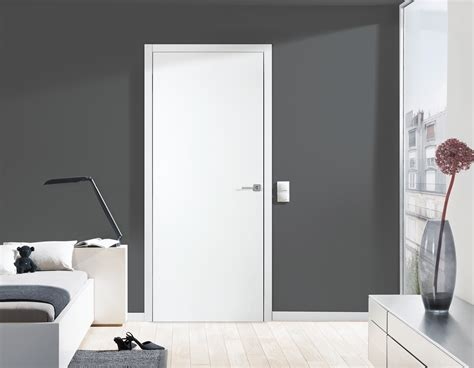 white interior door plain white interior doors interior design