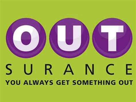 OUTsurance replacements partners
