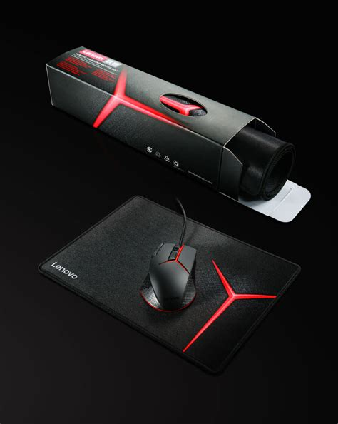 Mouse Pad Sk Gaming lenovo y gaming mouse pad pr 237 slu紂enstvo acessories lenovoonline sk lenovo showrooms