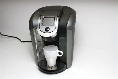 Coffee Maker Bandung how do you prepare your coffee tea kinda forums
