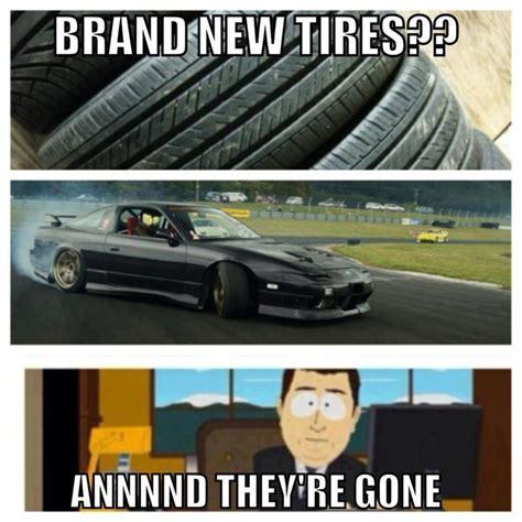 Auto Meme - 1000 images about memes about cars on pinterest car
