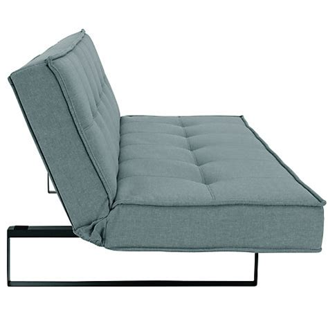 Lewis House Sofa Bed by Buy House By Lewis Napa Sofa Bed Lewis