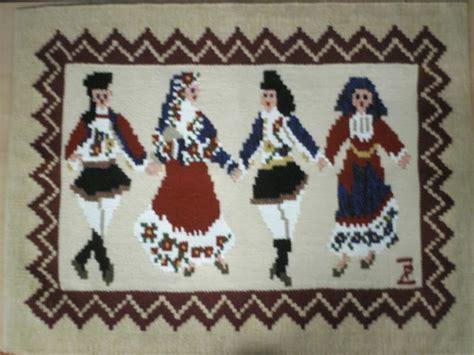 tappeti per cer arazzi sardi prezzi modificare una pelliccia