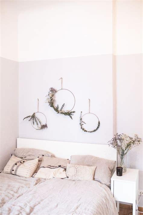 deko schlafzimmer wand 296 best diy zimmerpflanzen images on garden
