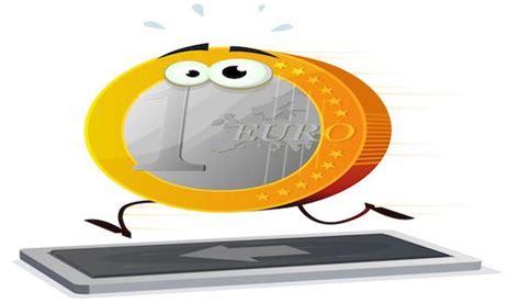 limite versamento contanti banca limite versamenti in contanti