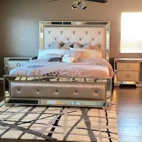 bedroom bliss atadriyah creates  glamorous foundation   bedroom      ava
