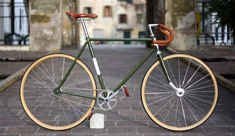 finestdesigns fixed gear bike doniselli quot quot