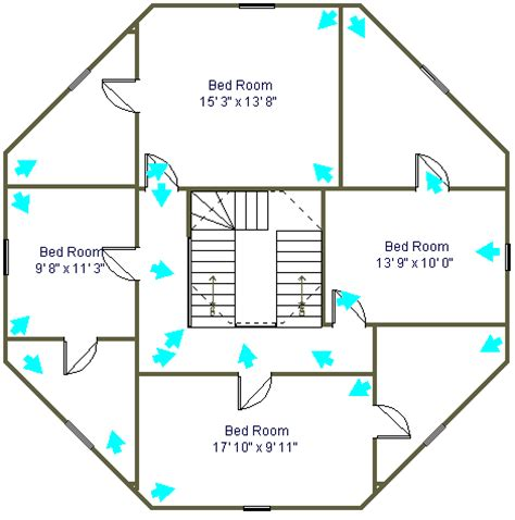 octagon floor plans prolate multi dome octagon olympus and xanadu floor plans
