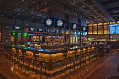 stratosphere grand suite floor plan stratosphere grand suite floor plan home design inspirations