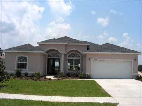 wesley chapel fl homes for sale sold fast buyers