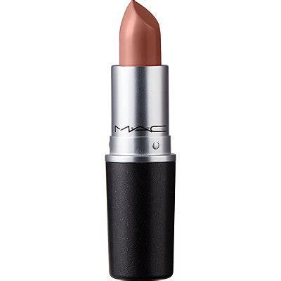 lipstick mac mac lipstick matte finish original matte ulta