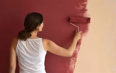 how to paint a wall like a pro hss blog how to paint walls like a pro diy gardening craft