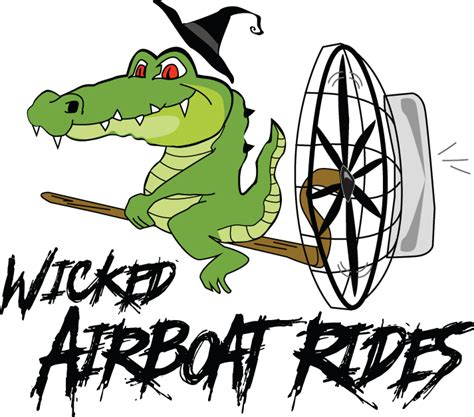 airboat drawings airboat drawing free download on new vitruvian