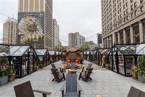 Capital Cadillac Lansing Mi by Downtown Detroit Markets Pop Up For The Holidays Curbed