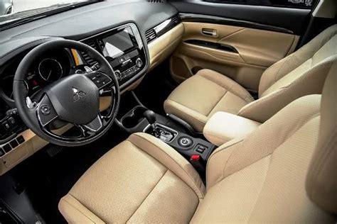 nissan outlander interior outlander a diesel consumo pre 231 o fotos 2018 2019