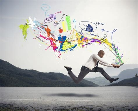 The Modern Marketer Part Artist email and speed are top of the modern marketer s agenda