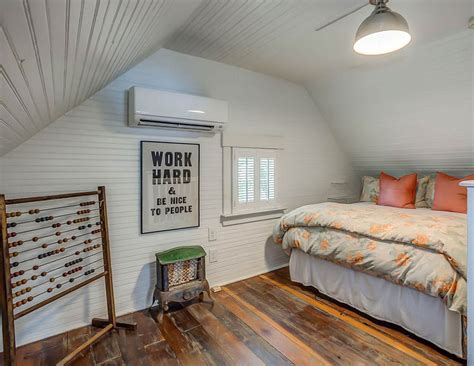 room and boatd white s mercantile room and board whites room and board