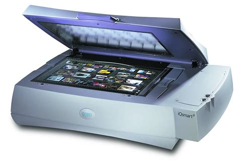 flat bed scanner photo scanner flatbed scanner