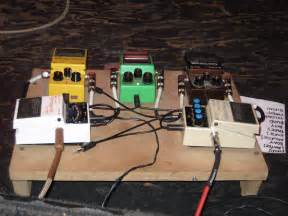 best powered pedalboard 8 best pedalboards for guitar powered and boutique options
