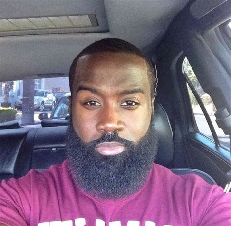 philly fade shave 599 best images about quot black men haircuts quot on pinterest