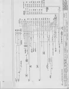 1996 monaco dynasty electrical wiring diagrams schematics class a 8 3