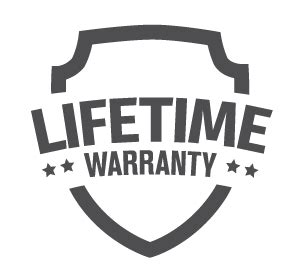 lifetime warrenty cabling nyc s office technology experts