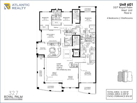 prive condo floor plan prive condo floor plan best free home design idea