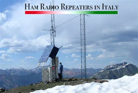 recommended repeater operating procedures iwedi simone
