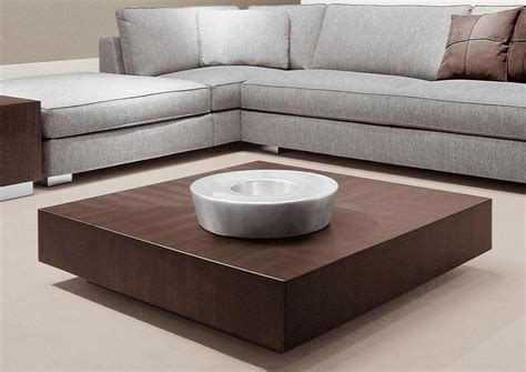 low coffee table low profile coffee table coffee table design ideas