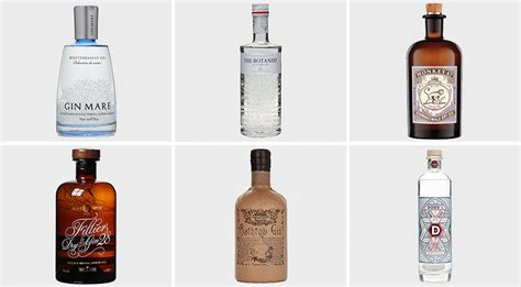 best gin drink jolly the 6 best gins to drink neat hiconsumption