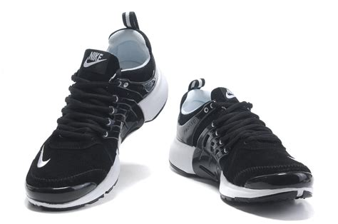 Nike Sport Lensa Anti Radiasi 1 nike air presto winter anti fur black white s casual running sports shoes 347635 001