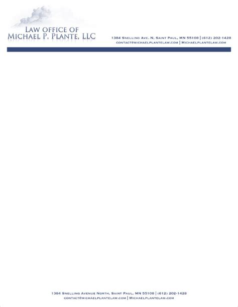 legal firm letterhead anuvrat info