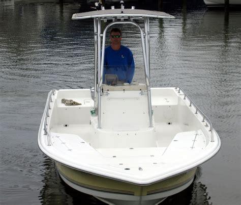 bay boats for sale ta sold sea pro sv2400cc bay boat w 250hp hpdi the hull
