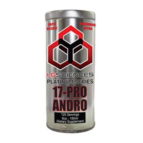pro z supplement 17 pro andro bodybuilding supplements