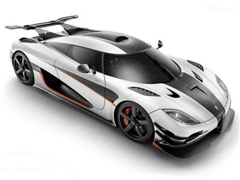car koenigsegg one 1 2014 koenigsegg one 1 review