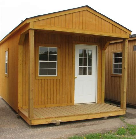Mobile Shed by Pictures Of Storage Buildingsshed Plans Shed Plans