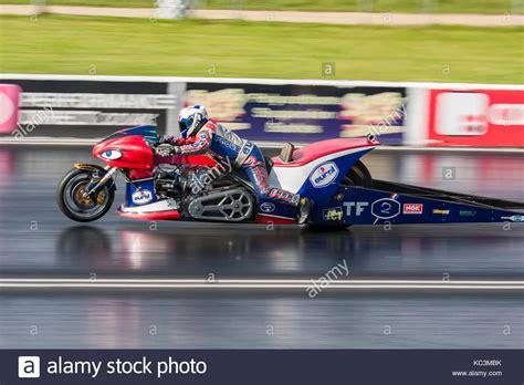 motocross race fuel top fuel dragster stock photos top fuel dragster stock