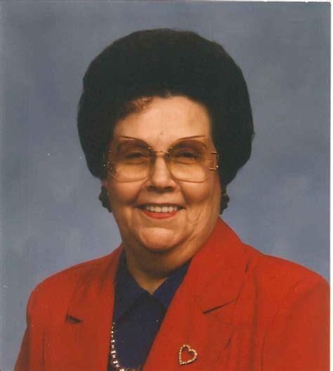 jeanetta kirtley obituary morrilton arkansas legacy