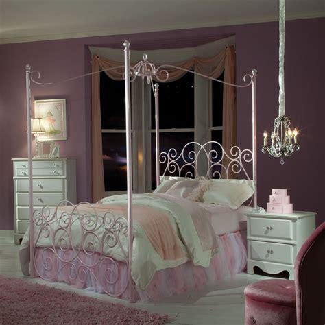 standard furniture madera 5 piece sleigh bedroom set in bedroom standard furniture bedroom sets liberty