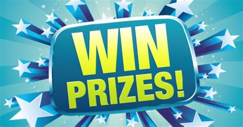 Cash Prize Giveaways - new ongoing contest the good gun